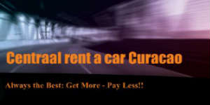 logo Centraal rent a car