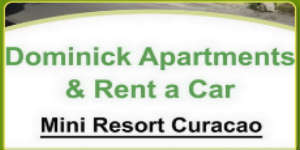 logo Dominickapartments