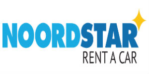 logo Noordstar Rent A Car