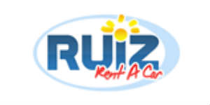 logo Ruiz Rent-A-Car