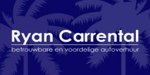 logo Ryan Carrental