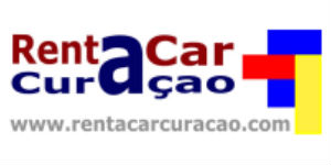 logo Rent A Car Curacao