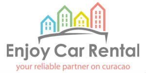 logo Enjoy Car Rental